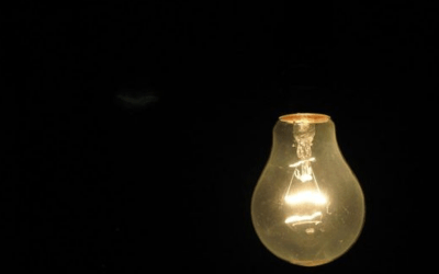 Load shedding impacts on service delivery