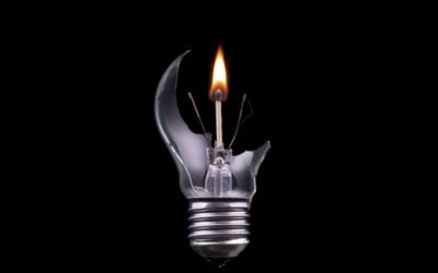 UPDATE: POWER OUTAGE AFFECTS WATER SUPPLY IN HURSTHILL AREA OF SUPPLY